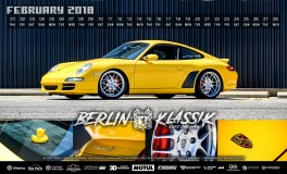 02-BERLIN-KLASSIK-calendar-2018-february