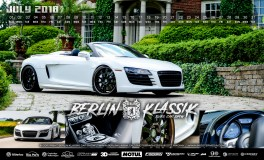 07-BERLIN-KLASSIK-calendar-2018-july
