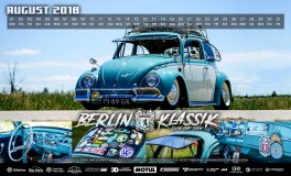 08-BERLIN-KLASSIK-calendar-2018-august