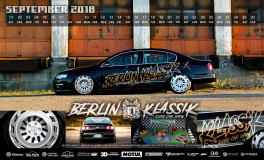 09-BERLIN-KLASSIK-calendar-2018-september