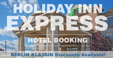 BERLIN_KLASSIK-holiday-Inn