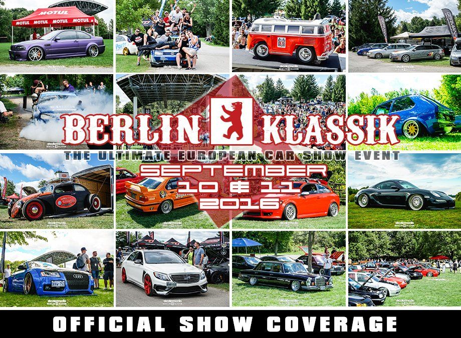 berlin_klassik-2016-event-coverage