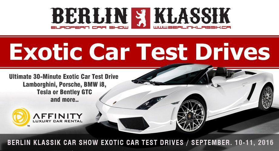 BERLIN-KLASSIK-EXOTIC_CAR_TEST_DRIVES
