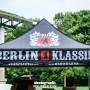 Berlin Klassik 2016