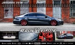 01-BERLIN-KLASSIK-calendar-2018-january