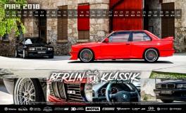 05-BERLIN-KLASSIK-calendar-2018-may