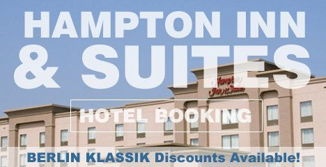 BERLIN_KLASSIK-Hampton-Inn