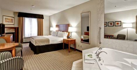 BERLIN_KLASSIK-holiday-Inn2