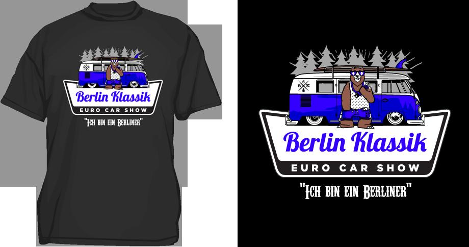 Berlin-Klassik-2018-bus