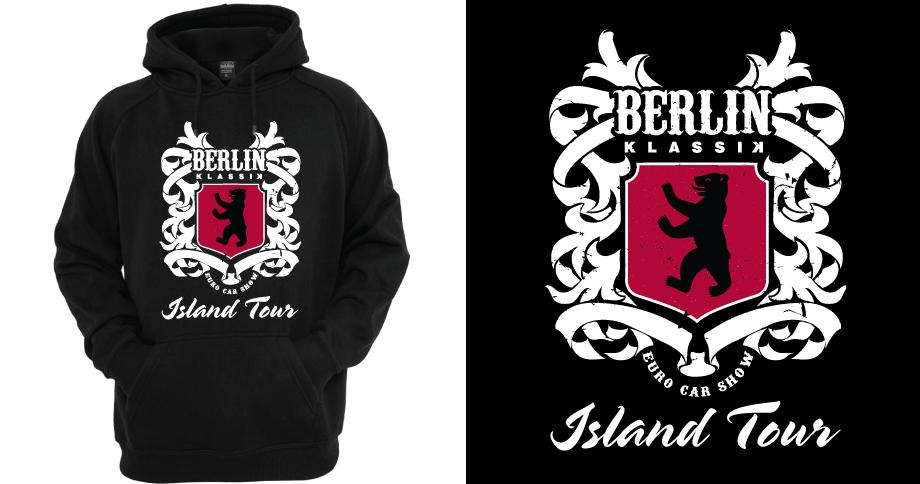 Berlin-Klassik-2018-hoodie