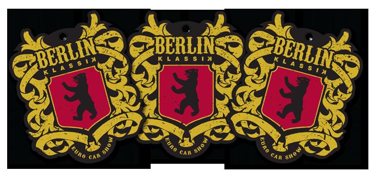 berlin-klassik-air-fresheners