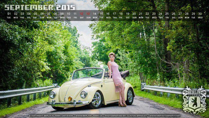 BERLIN Klassik BERLIN Klassik Berlin Klassik Car Show Calendar - Car show calendar