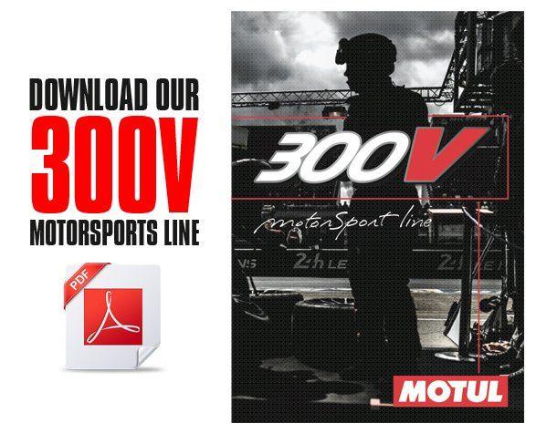 300V-MOTORSPORTS-LINE