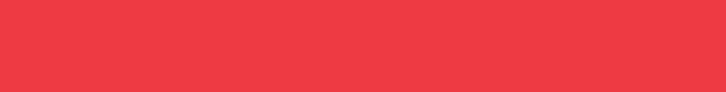 MOTUL-Social-Media-Red