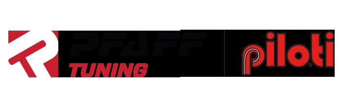 Pfaff-Tuning-Piloti-Berlin-Klassik