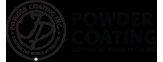 JP Powder Coating